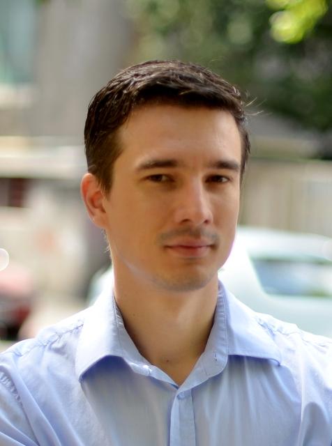 CristianHossu