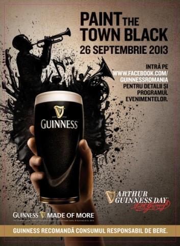 KV Guinness