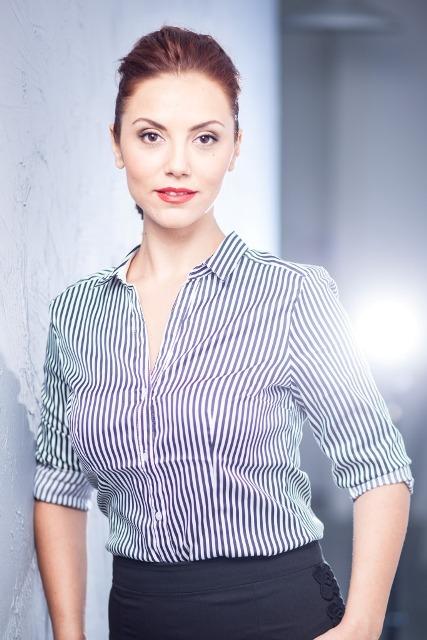 Laura Andrei