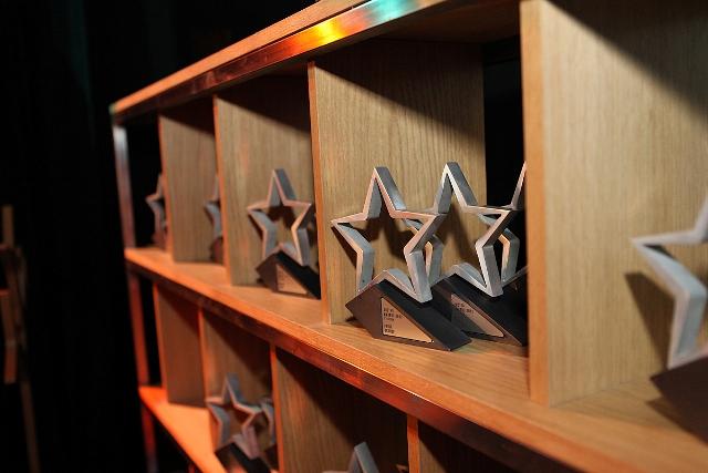 ADCRO Awards (1)
