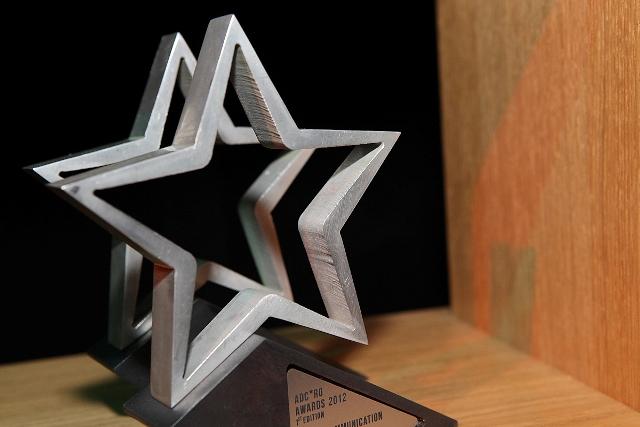 ADCRO Awards (2)