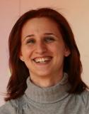 Ana Achimescu small