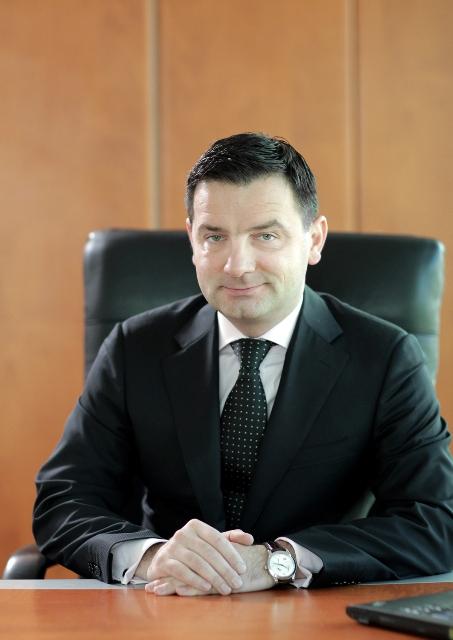 Andrei Dumitrescu 002