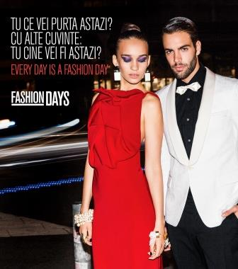 Fashion Days_campaign visual_1