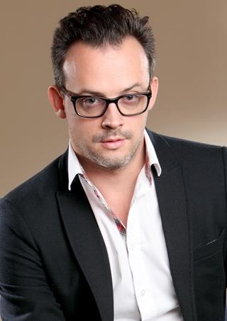 Johan Ohlsen
