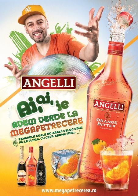 Agelli crbl