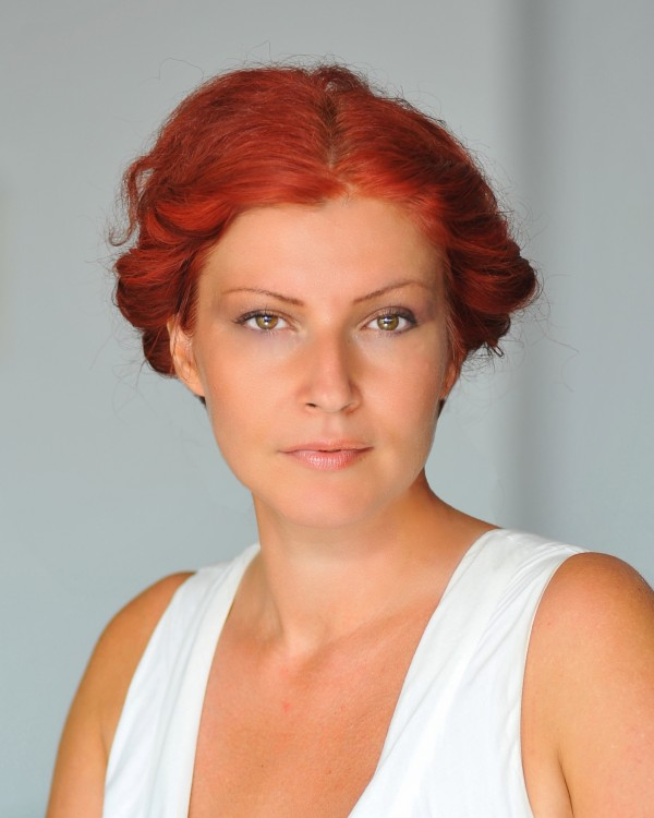 teodora_migdalovici