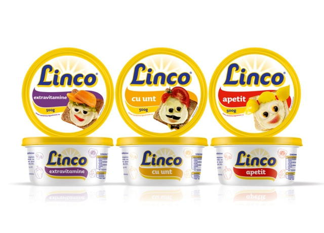 Linco image