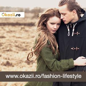 Microsite Fashion&Beauty Okazii.ro_300x300