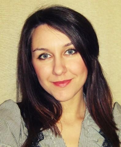Roxana Sirghie