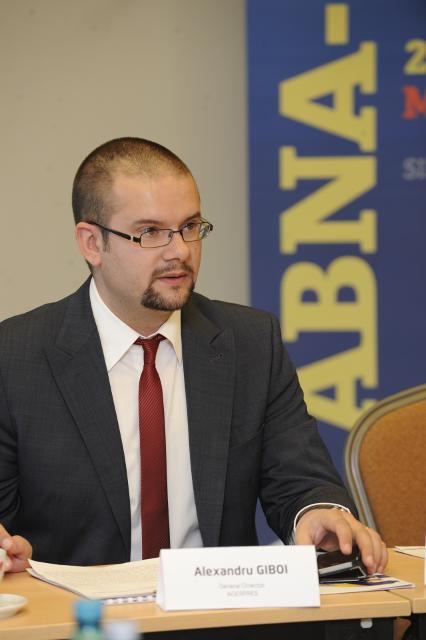 Alexandru Giboi_noul Presedinte ABNA-SE_mic