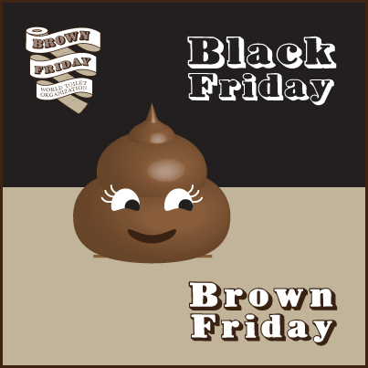 Brown-Friday-03