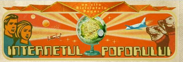 Pegas - internetulpoporului.ro, web capture 1