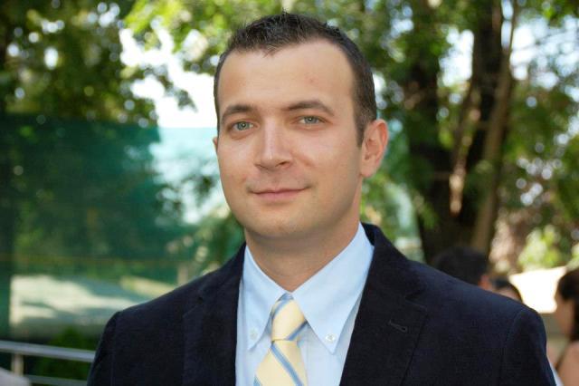 Adrian_Alexandrescu