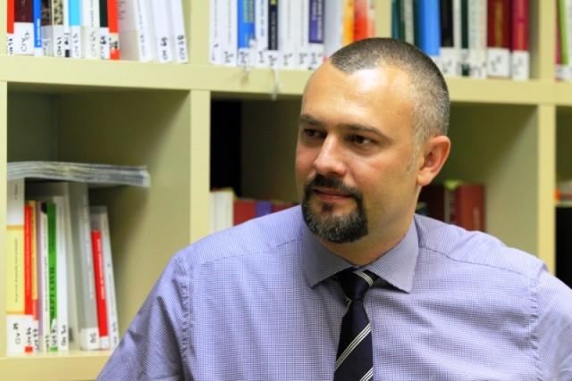 Andrei Burz-Pinzaru_Partener Reff & Asociatii