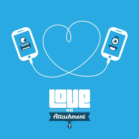 Social Media Valentine's Day