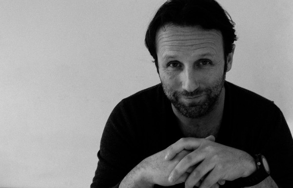 Andrei Cohn - Founder& Creative Director CohnandJansen JWT