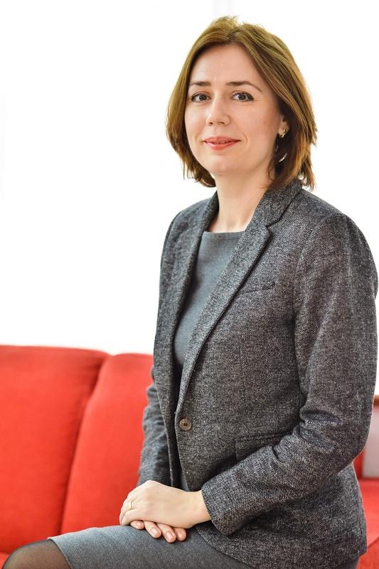 Florina Badea