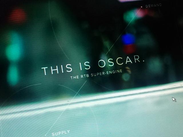 oscar_screen2