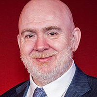 paul-holmes