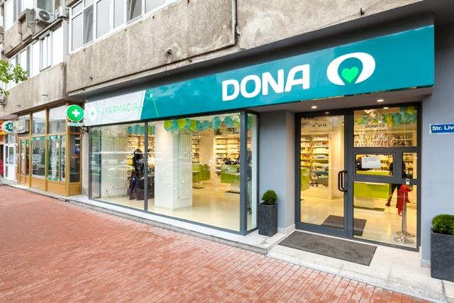 DONA 4