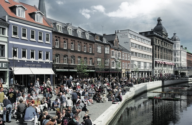 IWDK_Aarhus1