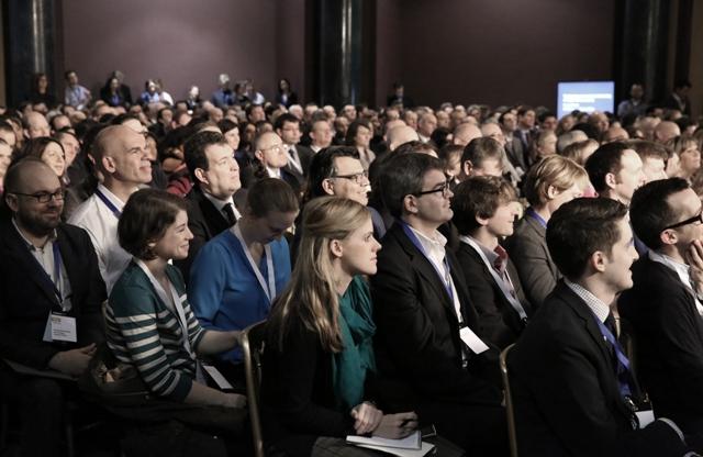 IWDK_audience1