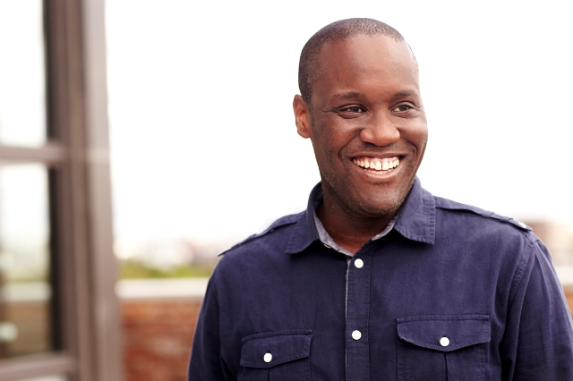 Ije Nwokorie - CEO Wolf Ollins; Source: Cannes Lions