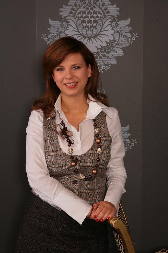 Ileana Tomescu, Managing Partner, BPN