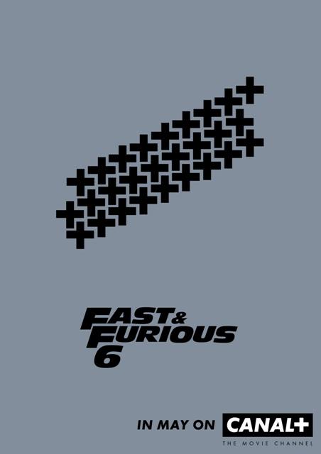 Fast&Furious execution; Source: BETC