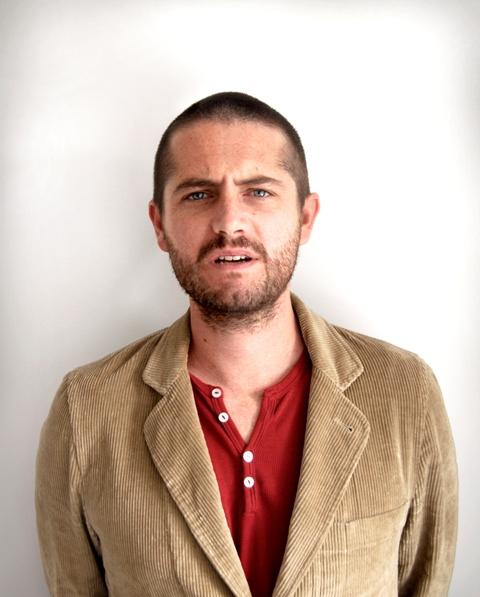 nathan frank takes over as creative director nygsp adhugger