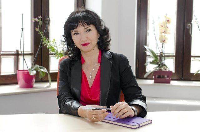 Oana Tanasescu_2
