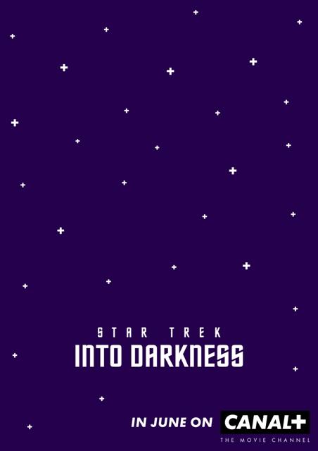 StarTrek execution; Source: BETC