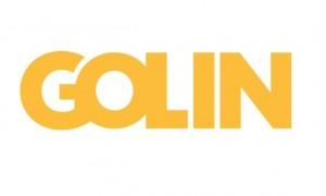 Golin handles PR duties forHUF HAUS' entry on Romanian market
