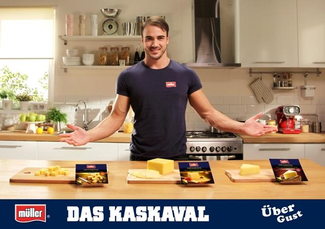 Vizual Kaskaval