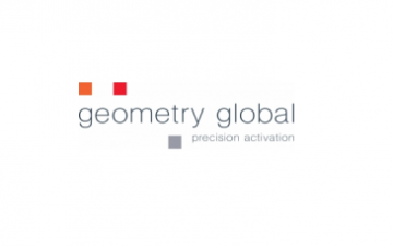 Geometry Global to handle integrated communication for Metro in Romania