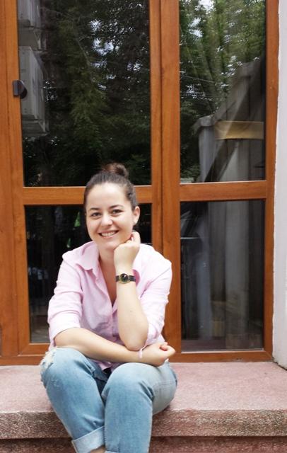 Arina Udup_GAV