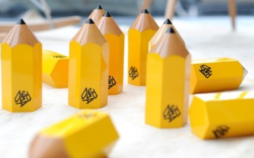 F/Nazca Saatchi & Saatchi designs the creative campaign for Next Awards