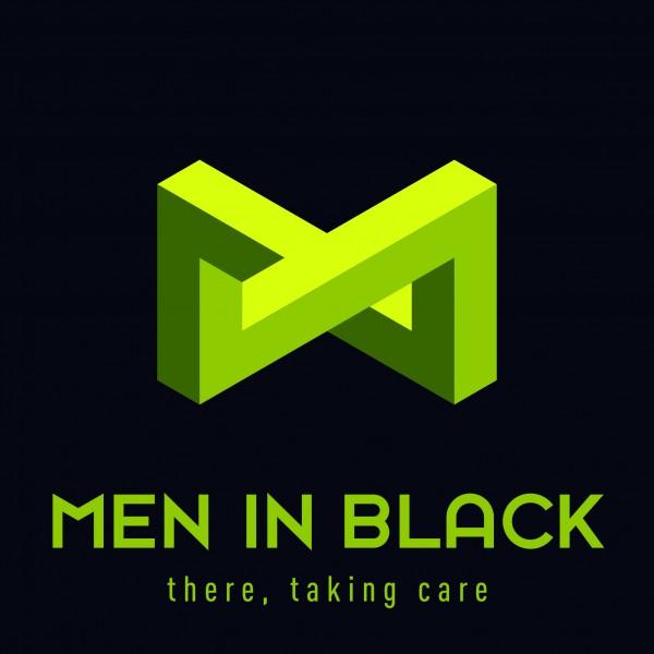 Logo MIB CMYK