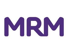 Ioana Filip, promoted Executive Creative Director MRM//McCann Romania