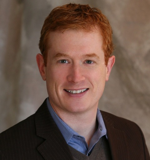 Tim Resnick