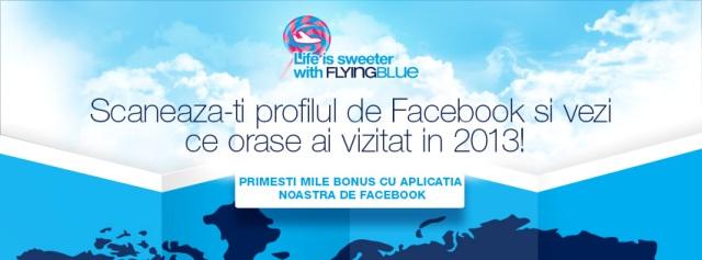 Facebook_Cover_v1_3_RO