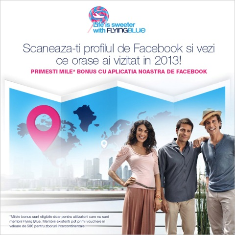 Facebook_Post_v1_3_RO