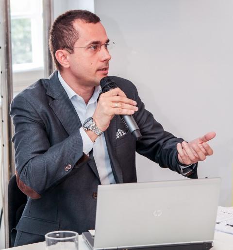 Narcis Horhoianu_Director de Marketing HEINEKEN Romania(1)