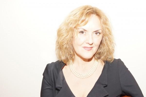 Catalina Rousseau (Stan)