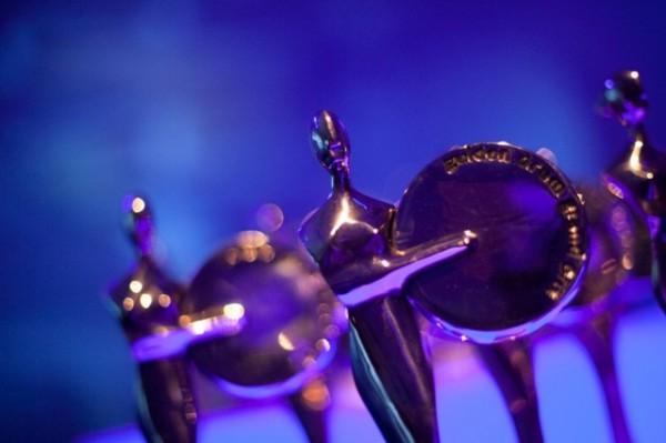 GD_Awards