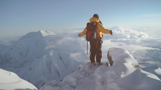 TNF-peak