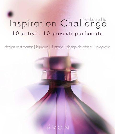 Vizual_Inspiration Challenge