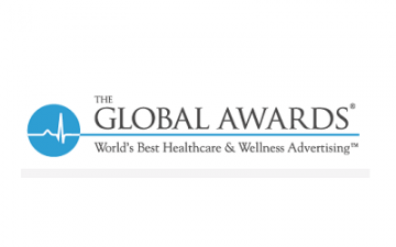 The Global Awards open for students' entries at 2015 Young Globals Student Competition & Internship Program