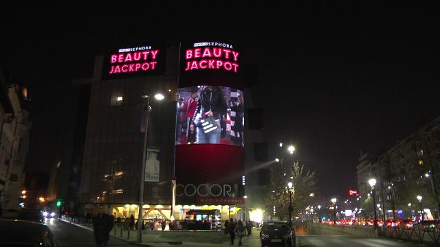 Beauty Jackpot 6